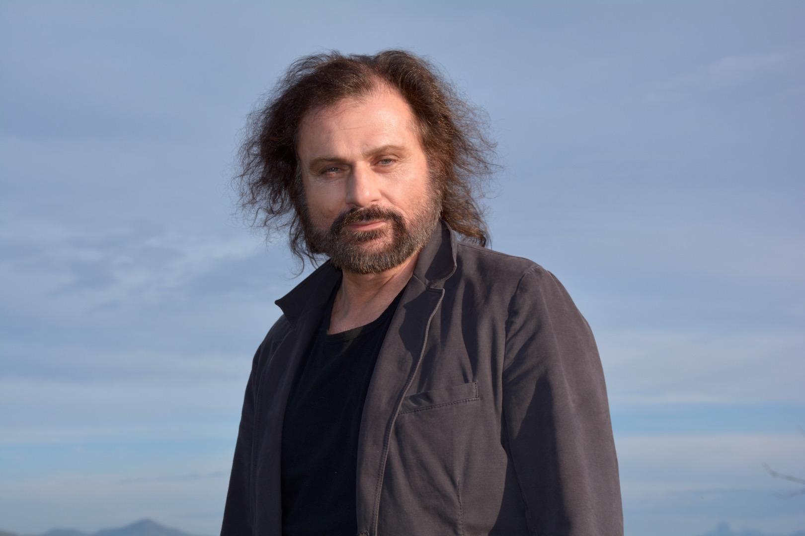 Maurizio Armanetti