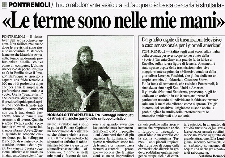 stampa17.01.2008