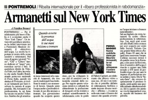 stampa23.01.2008